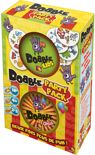 Dobble - Party Pack