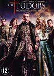 The Tudors - Seizoen 3