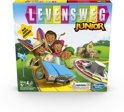 Levensweg Junior - Kinderspel