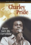 Charley Pride - There Goes My Everything
