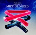 Two Sides: The Very Best Of Mike Ol