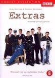 Extras - De Extra Speciale Special