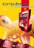 Computerwijs 4a vista - leerwerkboek (+ cd-rom)