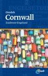 ANWB ontdek - Cornwall ZuidWest-Engeland