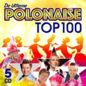 Ultieme Polonaise Top 100 (5Cd)