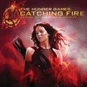 The Hunger Games: Catching Fire (Deluxe Edition)