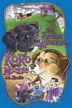 The Further Adventures of Koko and Moochee