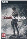 Tomb Raider - Windows