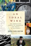David Darlington - An Ideal Wine
