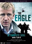 The Eagle - De Complete Serie (Serie 1 t/m 6)