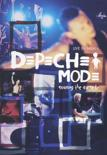 Depeche Mode - Touring The Angel Live In Milan