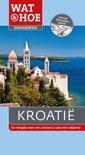 Wat & Hoe Onderweg - Kroatië
