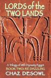 Lords of the Two Lands
