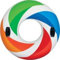 Opblaasband 119 cm - Intex