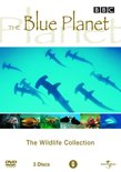BBC: The Wildlife Collection - The Blue Planet