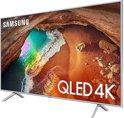 Samsung QE49Q65R - 4K QLED TV
