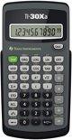 Texas Instruments TI30XA - Wetenschappelijke rekenmachine