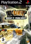 D-Unit Drift Racing