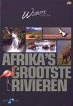 Wildlife - Afrika 's Grootste Rivieren