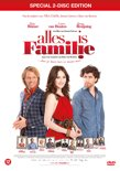 Alles Is Familie (Special Edition)