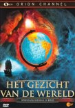 Wereldgeschiedenis in Beeld - Gezicht Van De Wereld