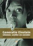 Generatie Einstein