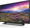 Toshiba 40L1533DG LED TV