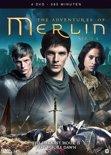 The Adventures Of Merlin - Seizoen 4