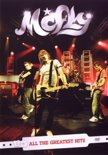 McFly - All The Greatest Hits (Import)