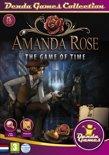 Amanda Rose: The Game Of Time - Windows