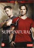 Supernatural - Seizoen 6