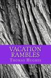 Vacation Rambles
