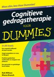 Cognitieve gedragstherapie voor dummies - 2e editie