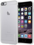 Incipio - NGP iPhone 6 Plus frost clear