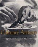 Culinary Artistry