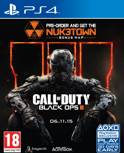 Call Of Duty: Black Ops 3 - Nuketown Edition - PS4