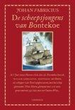 Scheepsjongens van Bontekoe luxe (hertaling)