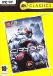 Crysis - Windows