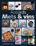 Collectif - Accords mets & vins