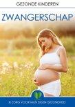 Kind En Gezondheid - Zwangerschap