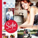 Sofie - lady en chef