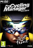 Pro Cycling Manager 2014 - Windows