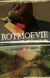 Rotmoevie