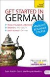 Get Started in German Absolute Beginner Course