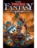 Donald Duck Fantasy pocket 6