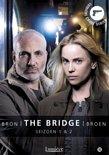The Bridge - Seizoen 1 & 2