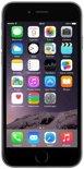 Apple iPhone 6 refurbished door 2ND - 64 GB - Spacegrijs