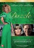 Judith Krantz - Dazzle