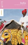 Dominicus landengids - India