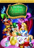 Alice In Wonderland (S.E.)